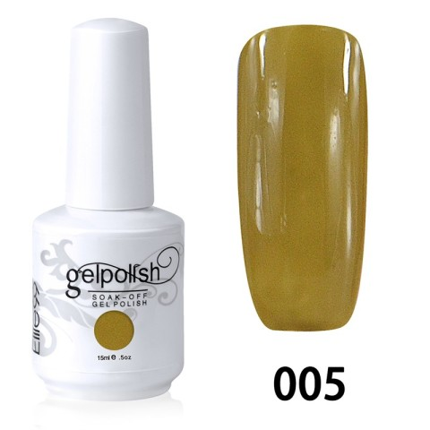 elite99-gelpolish-005