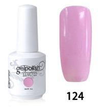 elite99-gelpolish-124